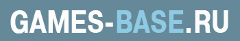 Игровой портал Games-Base — лучшие новые компьютерные и мобильные игры и обзоры 2015 года. На нашем сайте Вы узнаете коды и прохождения игр, игровые новости, даты выхода релизов, советы по прохождению игр на pc, xbox, ps3, android, ios от лучших игроков рунета. Обзор компьютерных и мобильных игр 2015 года.