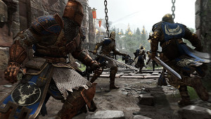 For-Honor-2-9