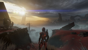 Mass Effect Andromeda-2